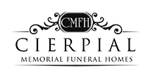 Cierpial Memorial Funeral Homes